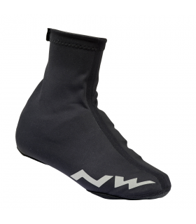 CUBREZAPATILLAS NORTHWAVE ALTO FIR