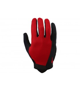 GUANTES SPECIALIZED BODY GEOMETRY SPORT LARGOS