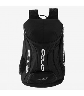 ORCA TRANSITION BAG BACKPACK BK