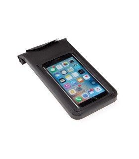 GES FUNDA MOVIL WATERPROOF I-PHONE 6+ / I-PHONE 7+