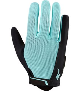 GUANTES MUJER SPECIALIZED BODY GEOMTRY SPORT