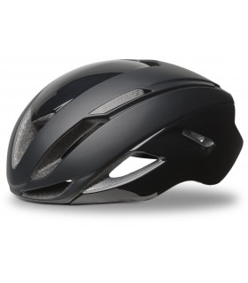 CASCO SPECIALIZED S-WORKS EVADE II