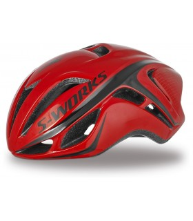 CASCO S-WORKS EVADE TRI