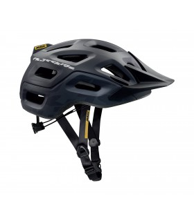 CASCO MAVIC CROSSRIDE