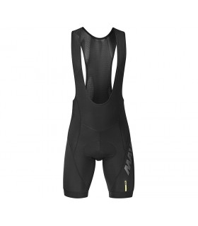 CULOTTE CORTO MAVIC COSMIC ELITE THERMO