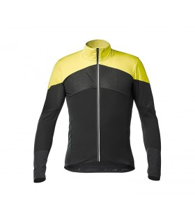 MAILLOT LARGO MAVIC COSMIC PRO WIND