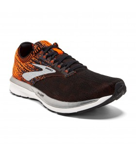 ZAPATILLAS BROOKS RICOCHET