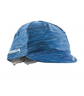ORBEA RACING CAP 19 U AZUL