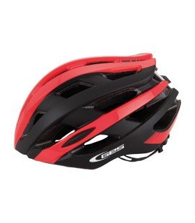 CASCO GES ICON 12