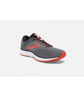 ZAPATILLAS BROOKS REVEL 2