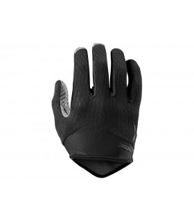 GUANTES SPECIALIZED XC LITE