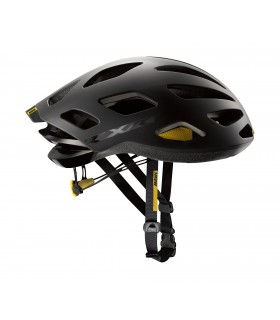 CASCO MAVIC CXR ULTIMATE