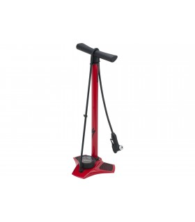BOMBA DE PIE SPECIALIZED COMP ROJO