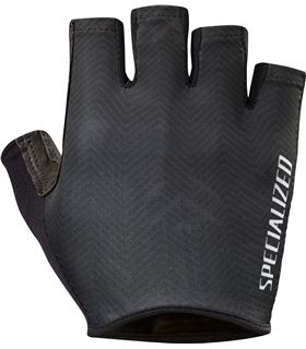 GUANTES SPECIALIZED SL PRO