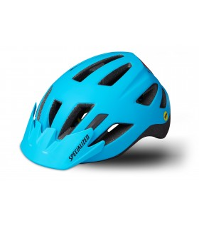 CASCO SPECIALIZED SHUFFLE YOUTH LED
