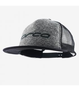 ORCA CASUAL CAP BK