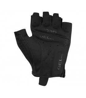 GUANTES MAVIC ESSENTIAL