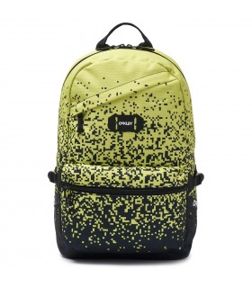 MOCHILA OAKLEY STREET BACKPACK