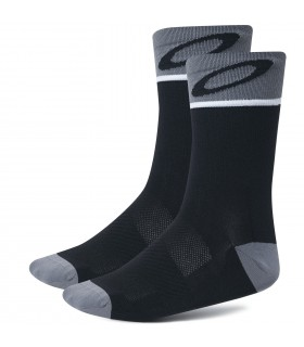 CALCETINES OAKLEY CICLISMO