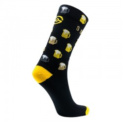 CALCETINES SOCKLA