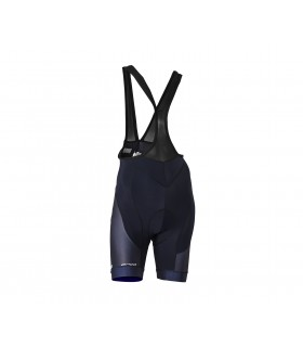 CULOTTE ORBEA MUJER S CLUB