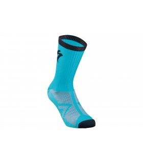 CALCETINES DE VERANO SPECIALIZED SL ELITE