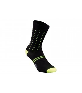 CALCETINES DE VERANO SPECIALIZED DOTS
