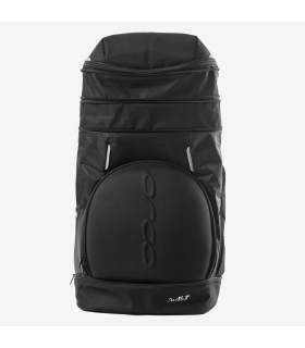 ORBEA TRANSITION BAG BACKPACK BK