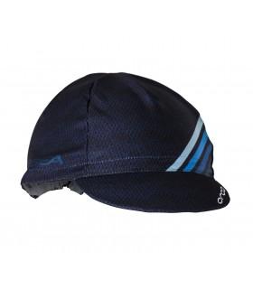 GORRA ORBEA RACING CAP