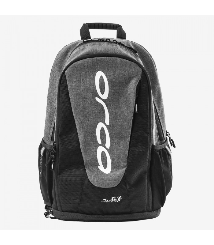 ORCA DAILY BAG BK