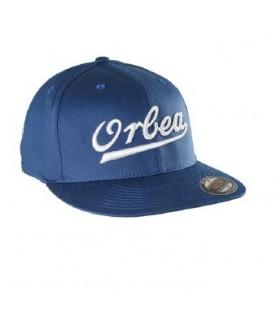 GORRA ORBEA RETRO CAP