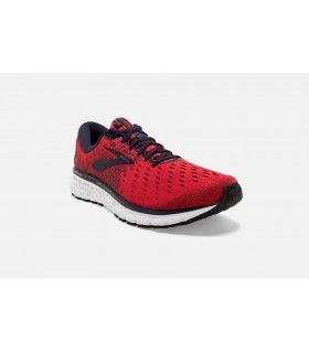 ZAPATILLAS BROOKS GLYCERIN 17