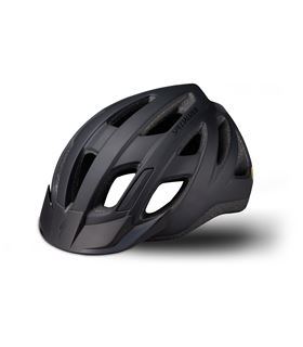 CASCO SPECIALIZED CENTRO MIPS