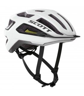 CASCO SCOTT ARX PLUS (CE)