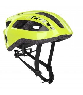 CASCO SCOTT SUPRA ROAD (CE)