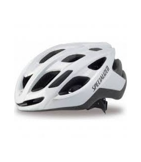 CASCO SPECIALIZED CHAMONIX