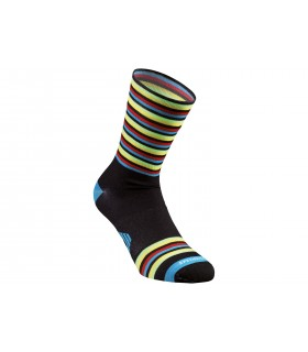 CALCETINES SPECIALIZED FULL STRIPE