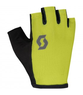 GUANTES SCOTT ASPECT SPORT GEL SF