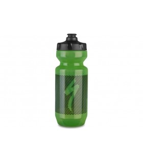 BIDON SPECIALIZED MFLO 650ML