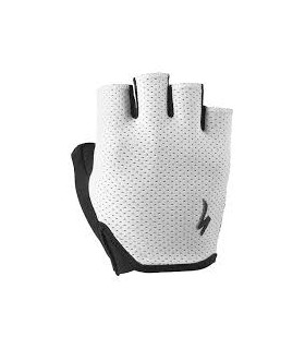 GUANTES SPECIALIZED BG GRAIL