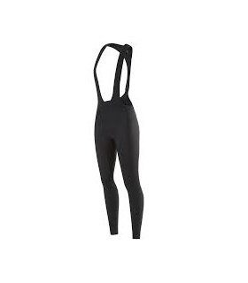 CULOTTE SPECIALIZED THERM RBX COMP