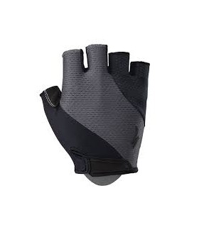 GUANTES SPECIALIZED BG GEL SF