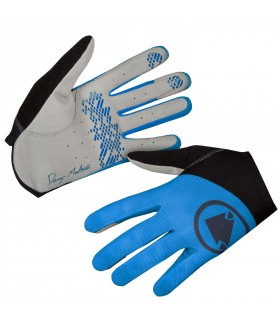 GUANTES ENDURA HUMMVEE LITE ICON LTD