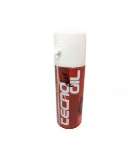 ACEITE C/TEFLON TECNO OIL 400