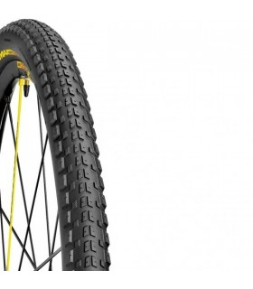 CUBIERTA MAVIC CROSSRIDE TUBELESS PULSE 29 TYRE