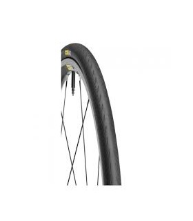 CUBIERTA MAVIC YKSION ELITE GUARD WHITE 25