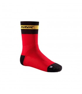 CALCETINES MAVIC KSYRIUM ELITE THERMO