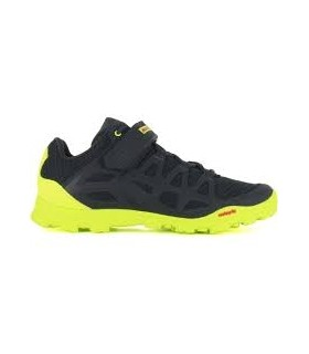 ZAPATILLAS MAVIC CROSSRIDE PIRATE