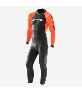ORCA OPENWATER FULLSLEEVE HOMBRE