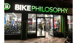 Bikephilosophy Marbella